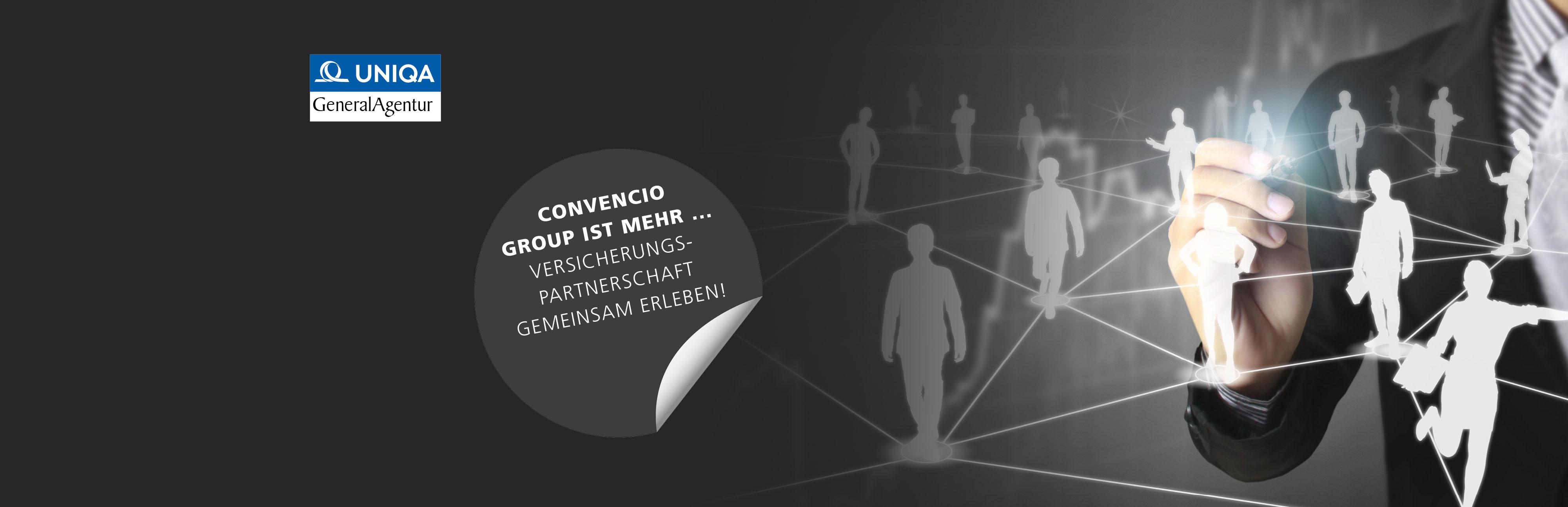 convencio_header