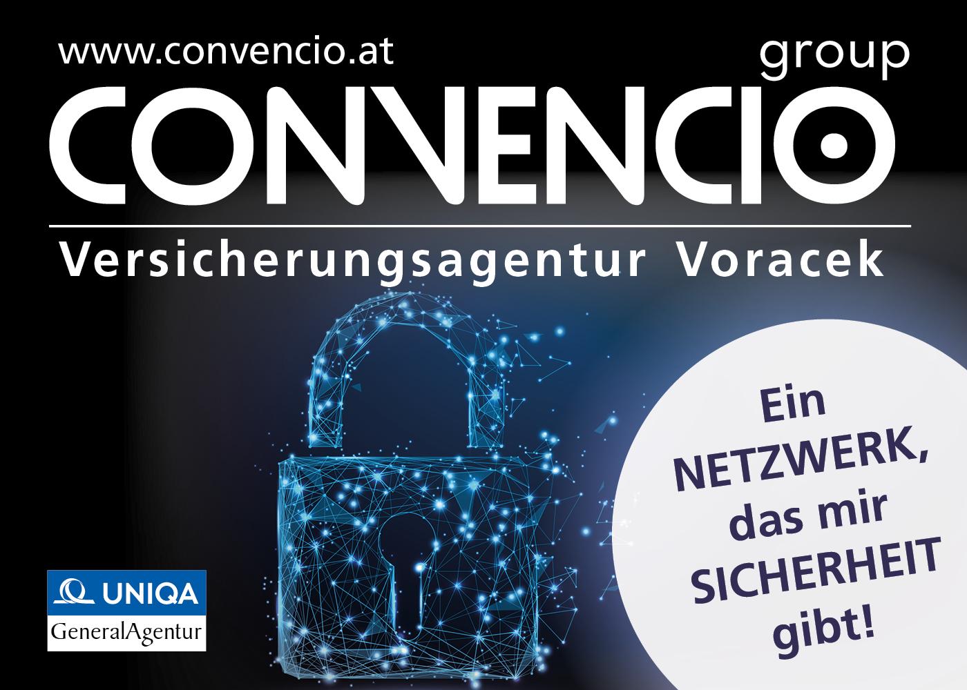 CONVENCIO_19-05_LED_Leinwand3
