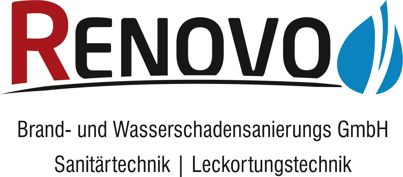 logo_sanitaer_leckortung
