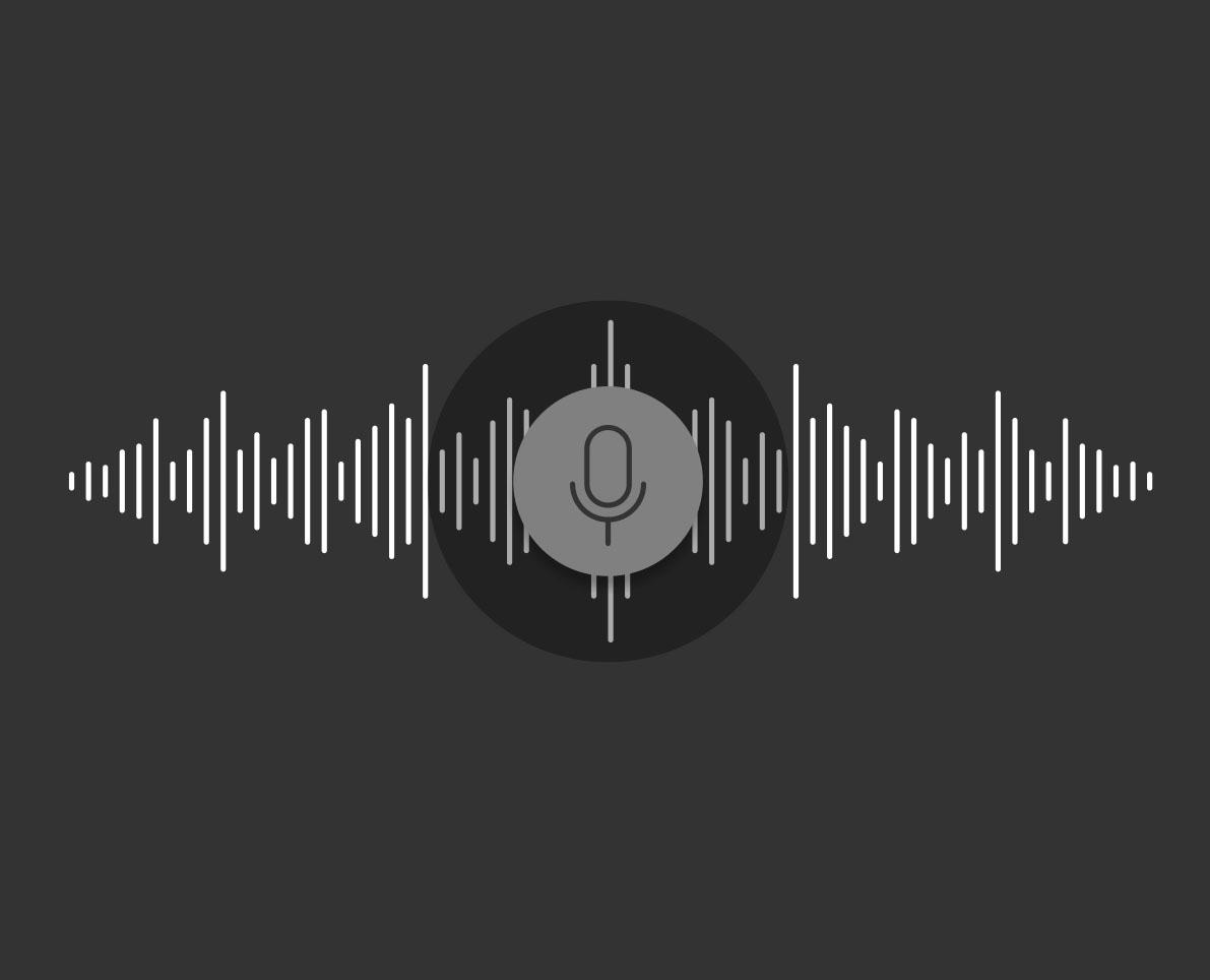 CONVENCIO_20-05_Radiospot
